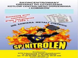 pan-nitrolen
