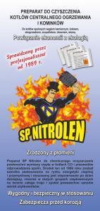 produkty do chemicznego czyszczenia kotlow 1