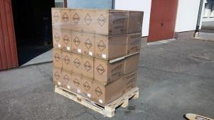 produkty-do-chemicznego-czyszczenia-kotlow-23