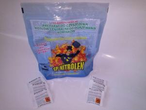produkty do chemicznego czyszczenia kotlow -25