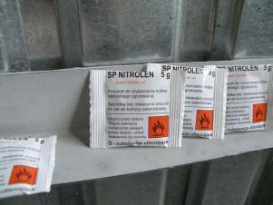 produkty do chemicznego czyszczenia kotlow 31