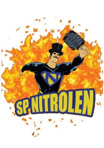 logo sp nitrolen 4