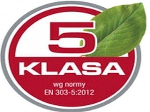 logo klasa 5